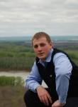 Aleksandr, 34, Stupino