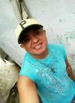 Sergio, 25  , Santa Lucia Cotzumalguapa