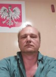 Mark, 45  , Algeciras
