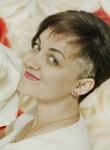 Phoenix, 34, Rostov-na-Donu