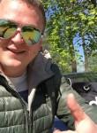 Andrey, 38  , Geretsried