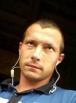 Mikhail, 28  , Neja