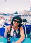 liliyaalisova