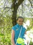 karina, 21, Uzlovaya