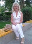 Galina, 60  , Korenovsk