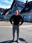 Andriy, 18, Ivano-Frankvsk