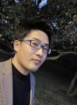 小林 健真, 25  , Aomori Shi