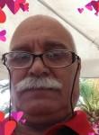 Georgi, 63, Burgas