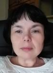 Мила, 53 года, Полтава