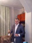 Yuriy, 59  , Korenovsk