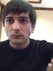 RAFAEL, 29, Russia, Arzamas