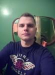 Sergei, 32, Chernihiv