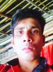 faridulislam, 38  , Kathmandu