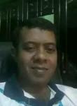 Romel, 36  , Dhaka