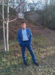 rustam290819