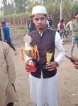 Shahid Qasmi, 18  , New Delhi