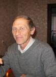 vladimir, 60  , Daugavpils