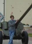 Dima, 35, Nizhniy Novgorod