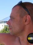 Sergey, 37  , Dnipr