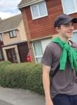 Jack, 18, Barnsley