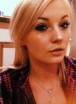 Ivory, 24  , Dallas