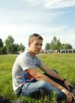 Ilya, 30  , Klimavichy