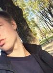 Nikita, 18, Tbilisskaya
