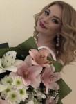 Anna, 19  , Mykolayiv