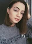 volomita
