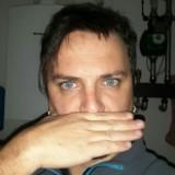 davide, 34  , Piovene Rocchette