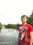 Aleksey, 30, Rostov-na-Donu