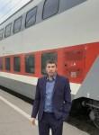 Aleksey , 39  , Kalach