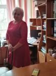 Olga, 50  , Krasnoyarsk