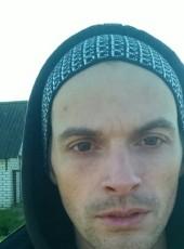 Сергей, 36, Belarus, Minsk