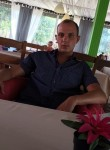 Danya, 29  , Rasskazovo