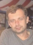Serg, 36, Moscow