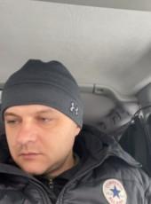 Anatolia, 36, Ukraine, Kharkiv