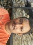 Vijay, 36  , Bankra