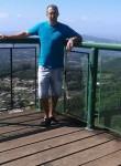 Cristiano, 35, Brasilia