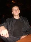 Dima, 32, Minsk