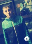 Vlad, 23  , Omsk