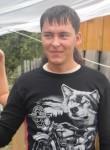 Vitya, 34  , Tarko-Sale