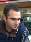Giorgi, 36  , Kobuleti