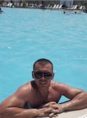 Яро, 30, Ukraine, Kamenskoe