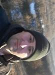 Rustam, 37  , Digora