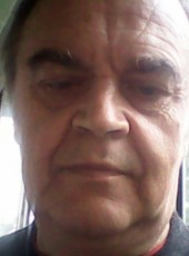 vladimir, 66, Россия, Санкт-Петербург