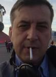 nousmoking, 49, Khimki