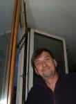 nousmoking, 39, Moscow