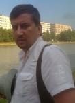 nousmoking, 41, Korolev