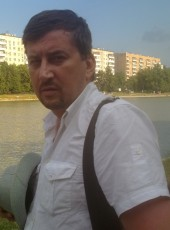 nousmoking, 50, Russia, Moscow